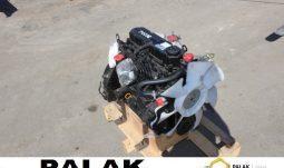 Silnik MITSUBISHI 24L-W463KL NOWY, 2015r