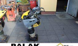 Skoczek ATLAS COPCO LT 6005 , 2014 rok